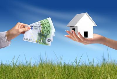 Le crédit immobilier à l'île Maurice : comment l'obtenir ?