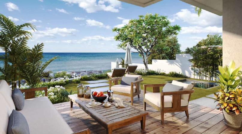Fiscalisté – Investir en achat immobilier à l'ile Maurice