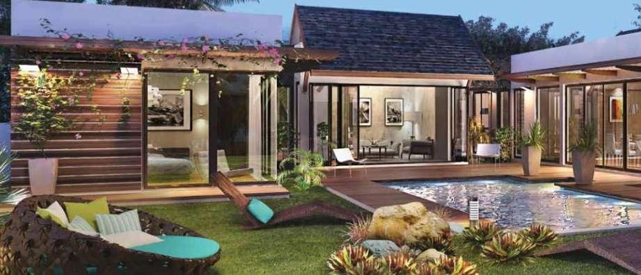 Zoom sur les PDS – Property Development Scheme
