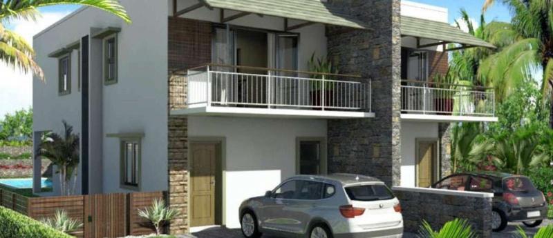 Pearl Residence- Villa RES idéale pour résidence et investissement locatif