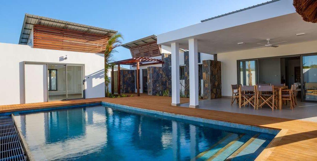 Bienvenue en 2018: Ile Maurice, l'immobilier et vous